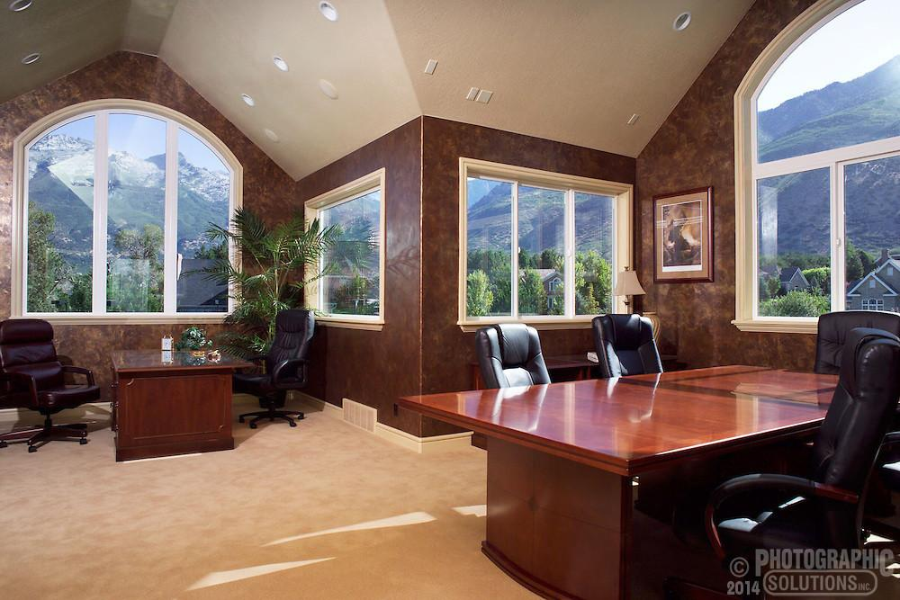 Home Office Photographic Solutions