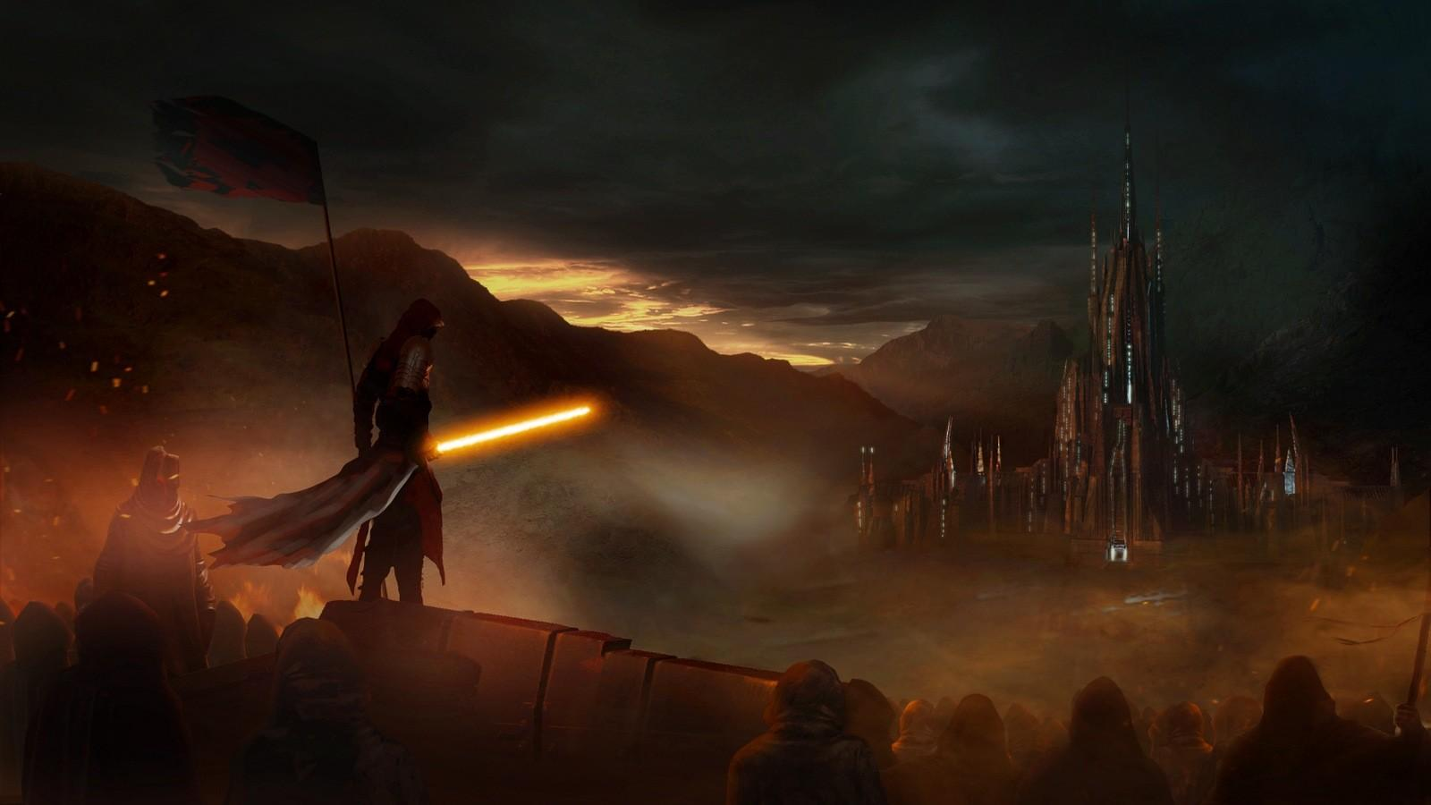 Home Old Republic Roleplay Enjin