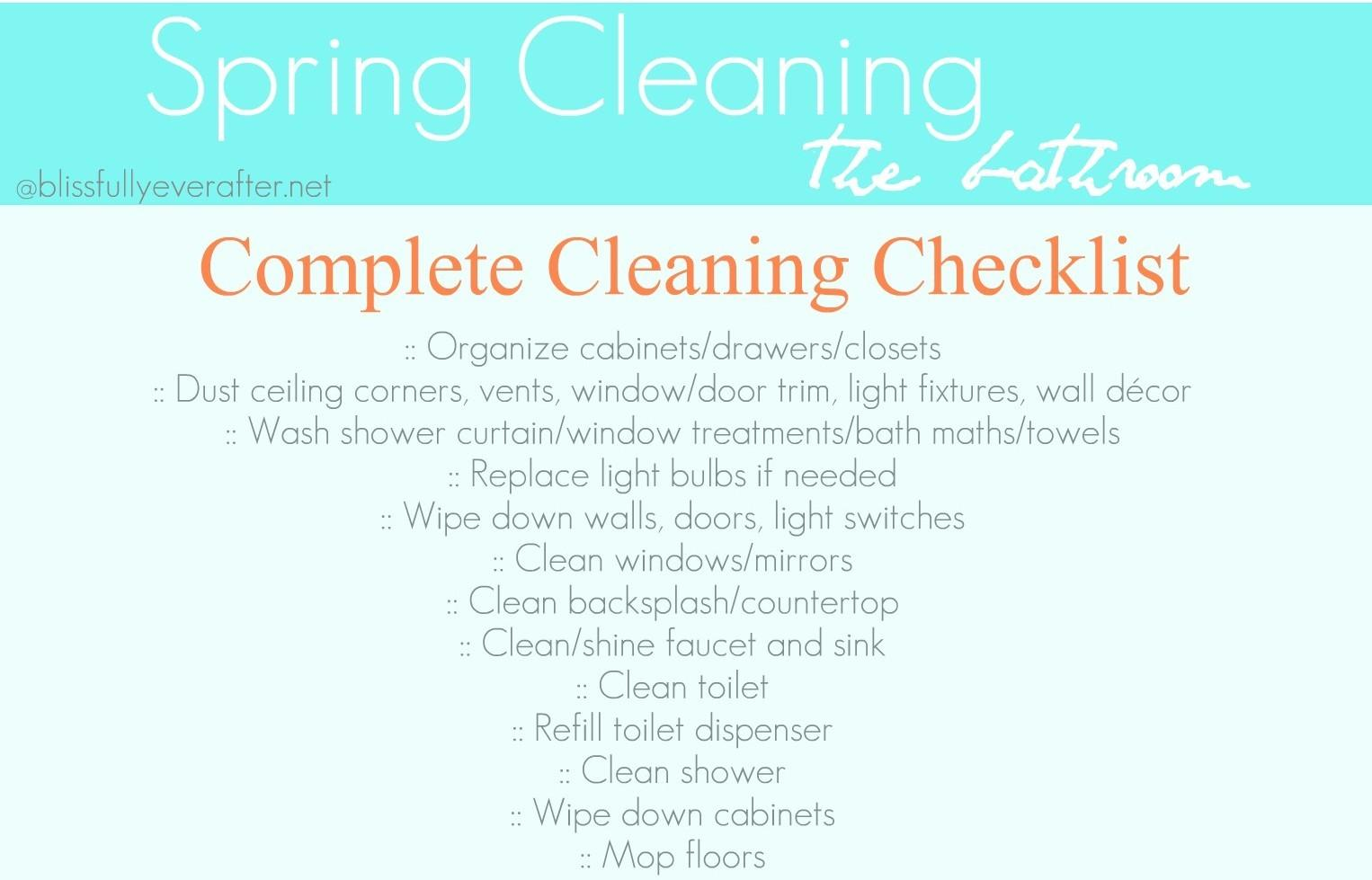 Home Quotes Spring Cleaning Organizing Tips