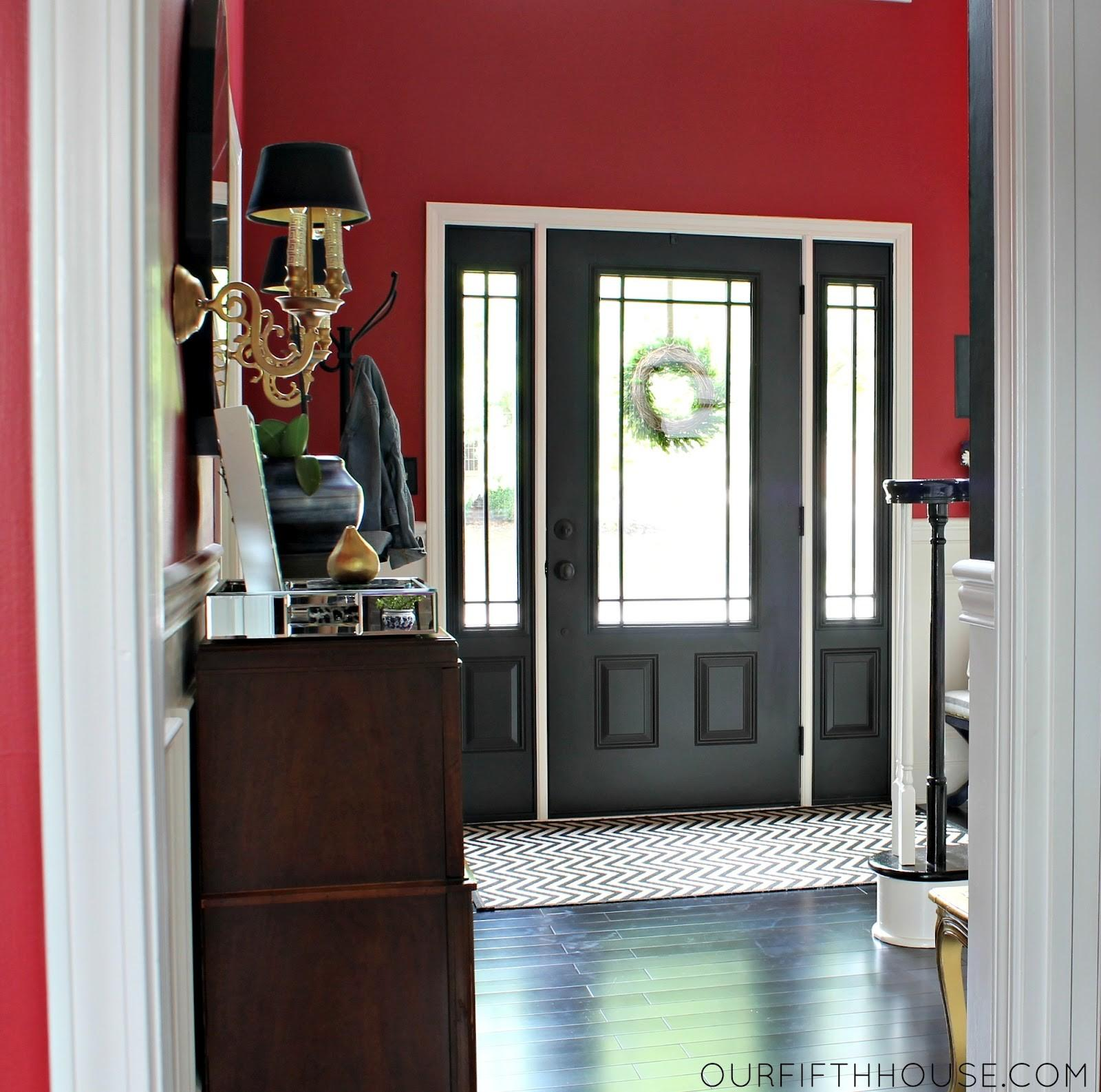 Home Remodeling Design May 2015