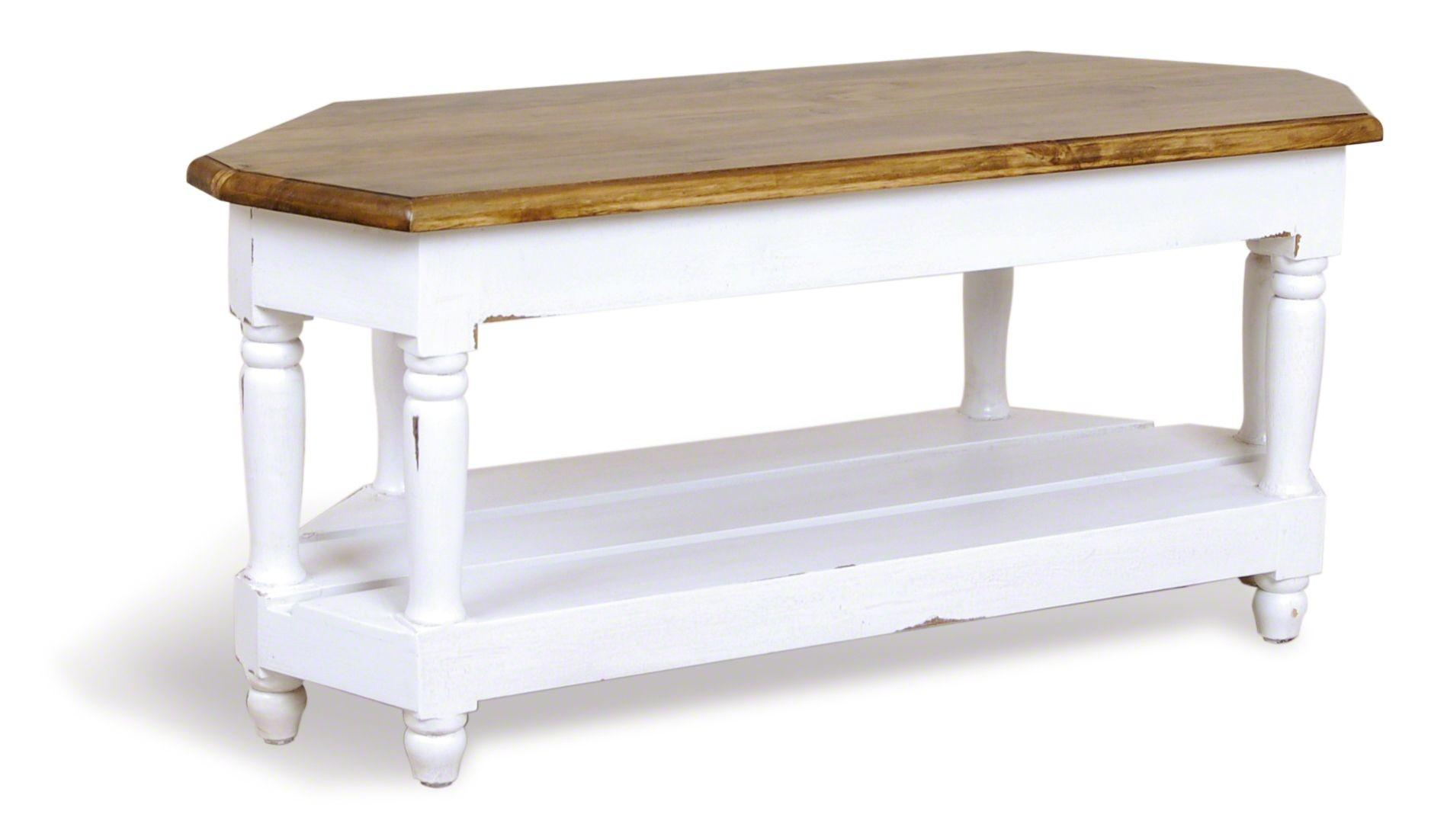 Home Shop Furniture Range Hand Painted Shabby Chic