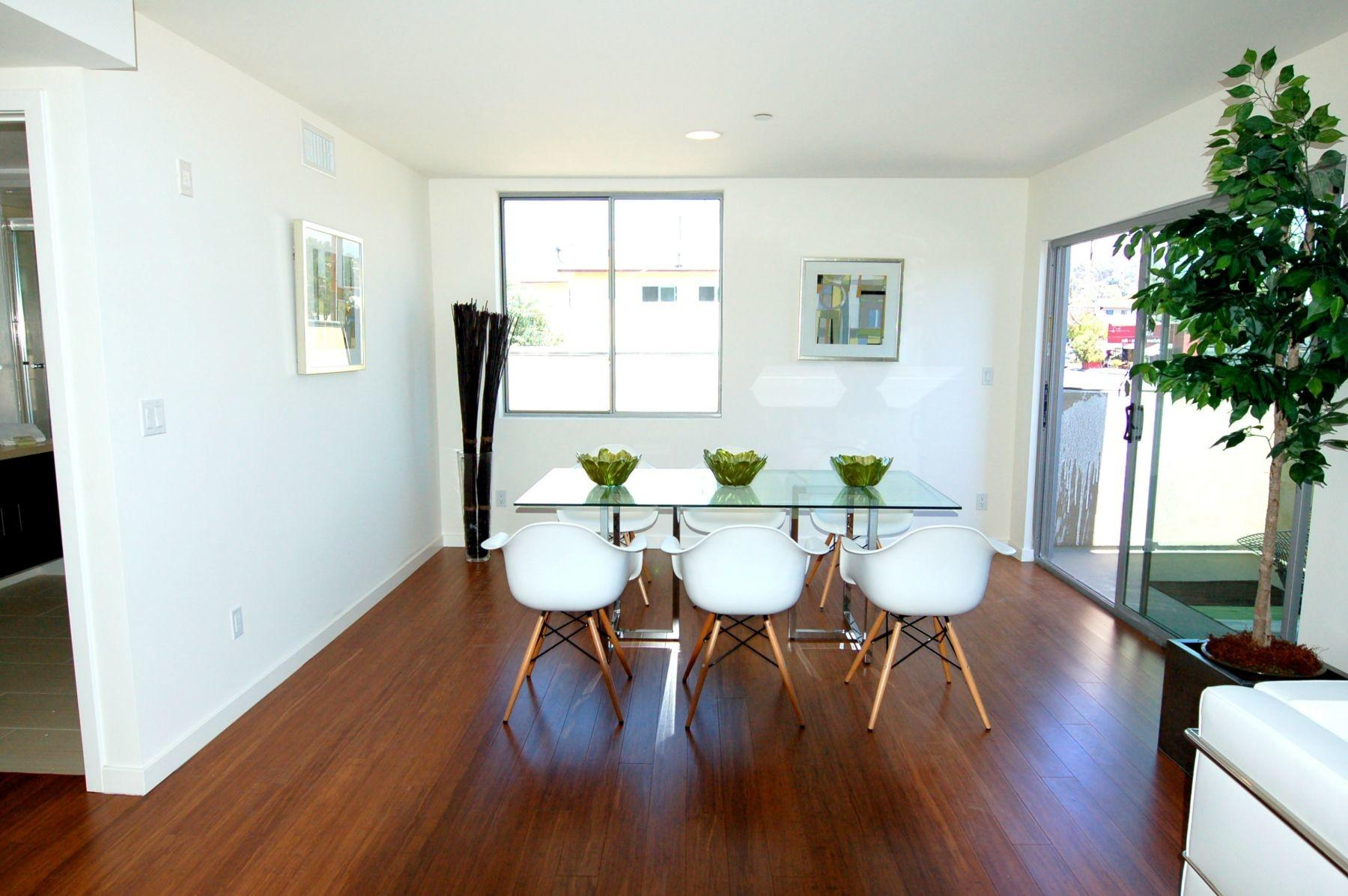 Home Stager 385 1los Angeles Staging Los