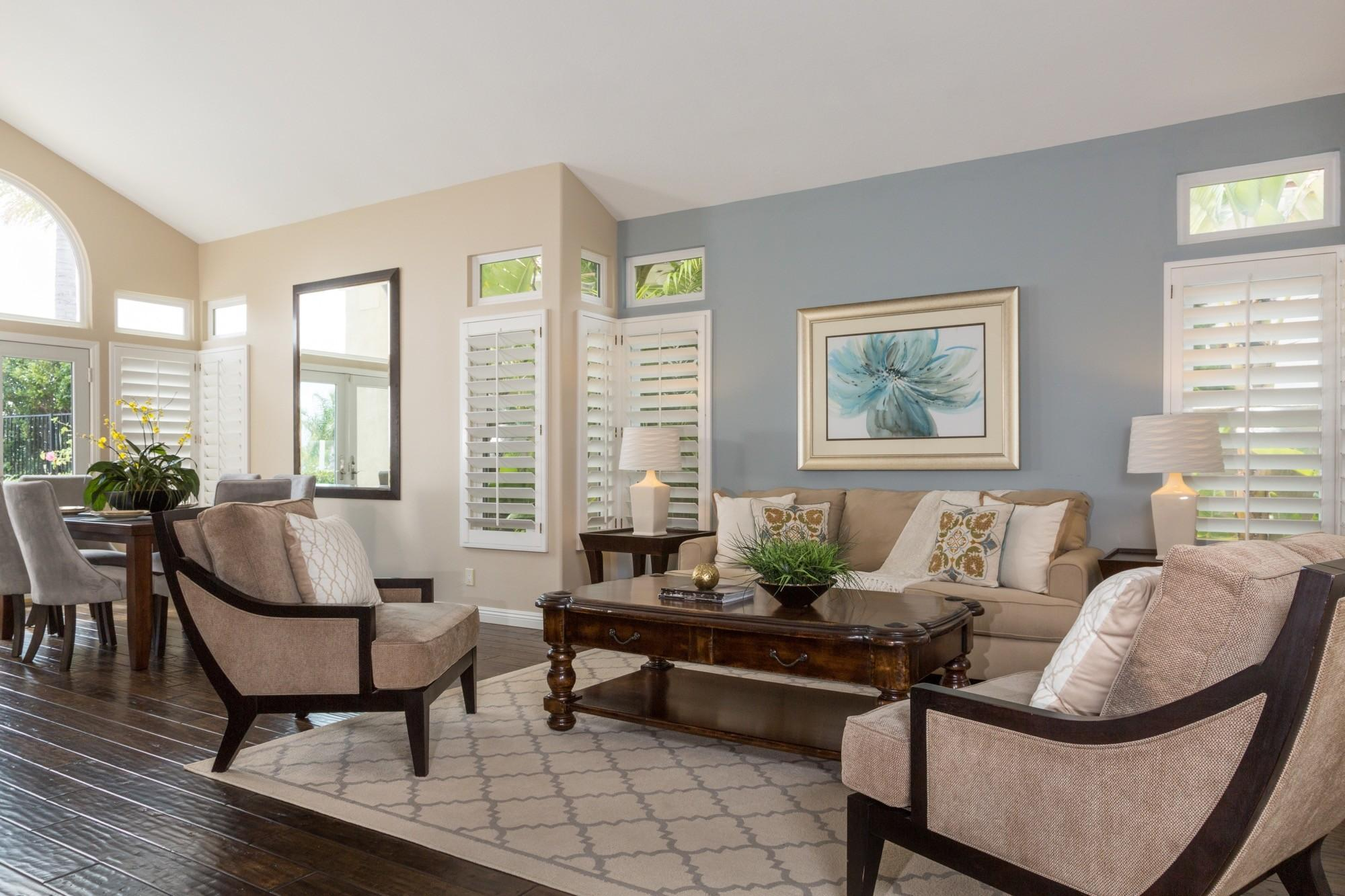 Home Staging Blog Success Stories Design Articles