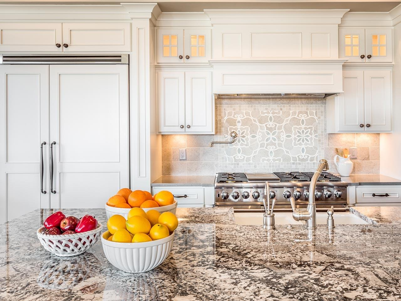 Home Staging Cheap Ideas