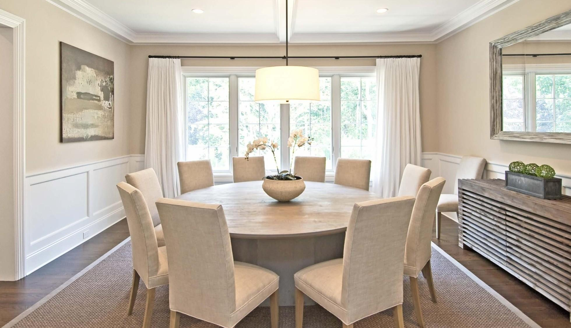 Home Staging Concept Trending
