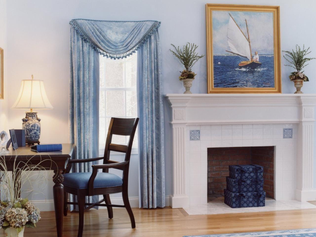 Home Staging Tips Designed Sell