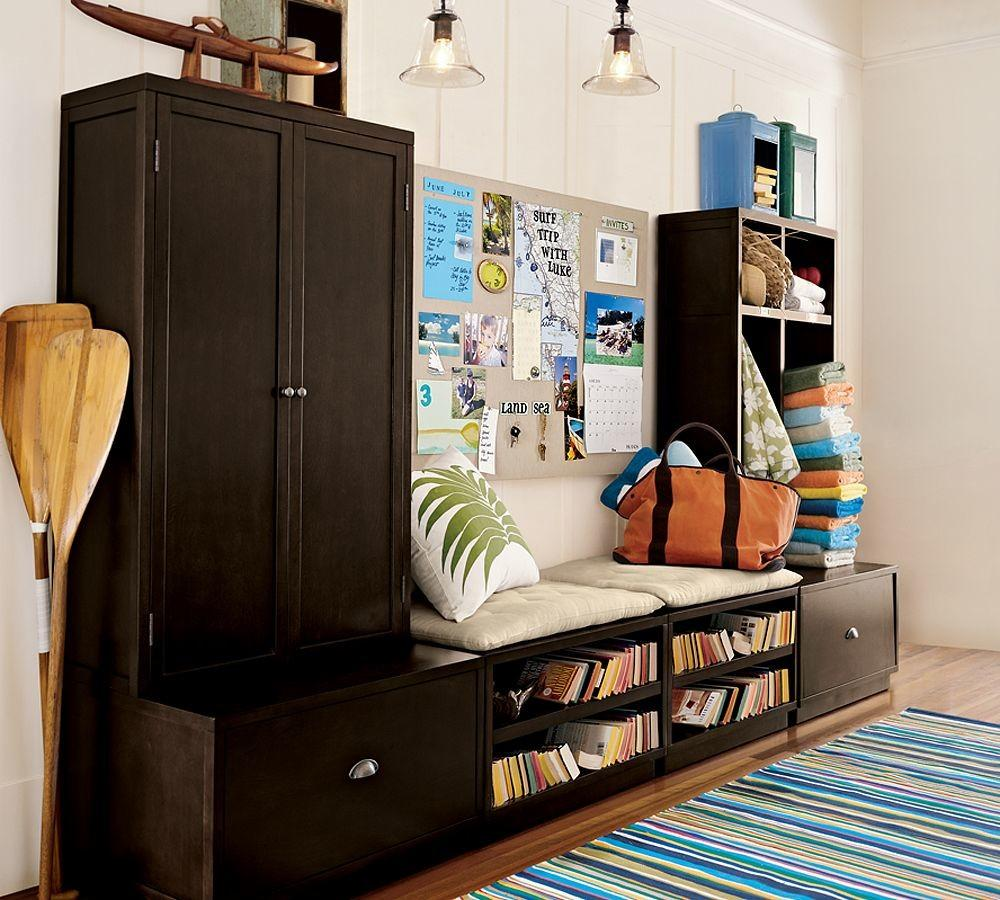 Home Storage Organization Furniture