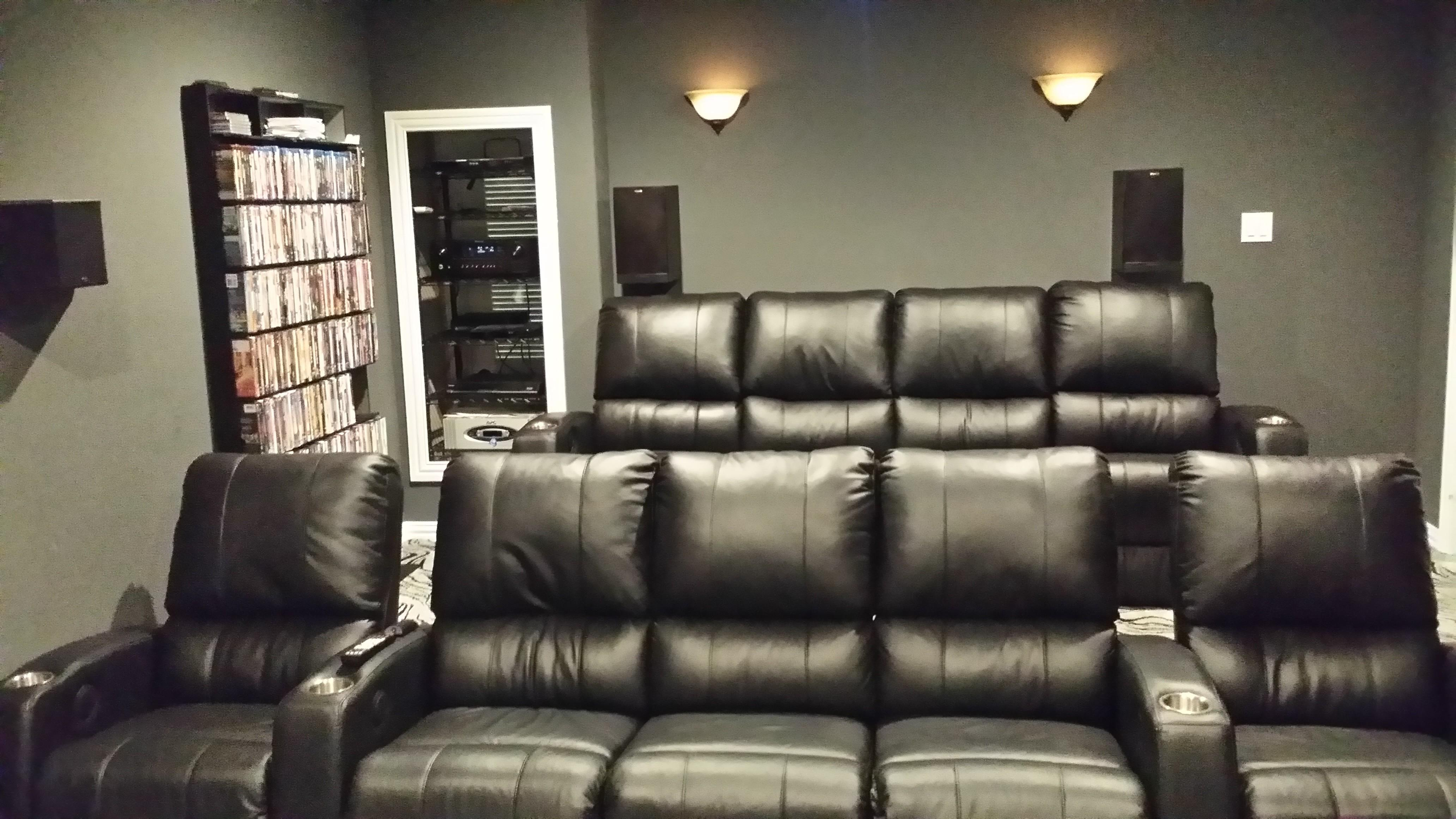 Home Theater Ideas Archives Visual Apex Projector Hows