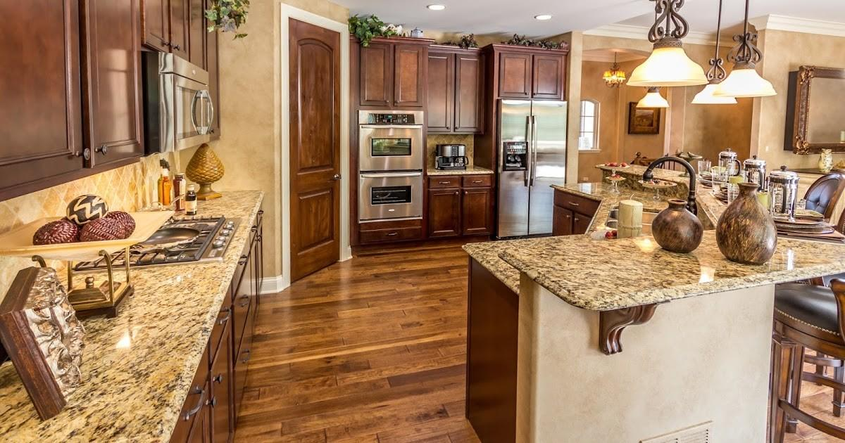 Home Tip Tuesday Care Granite Counter Tops