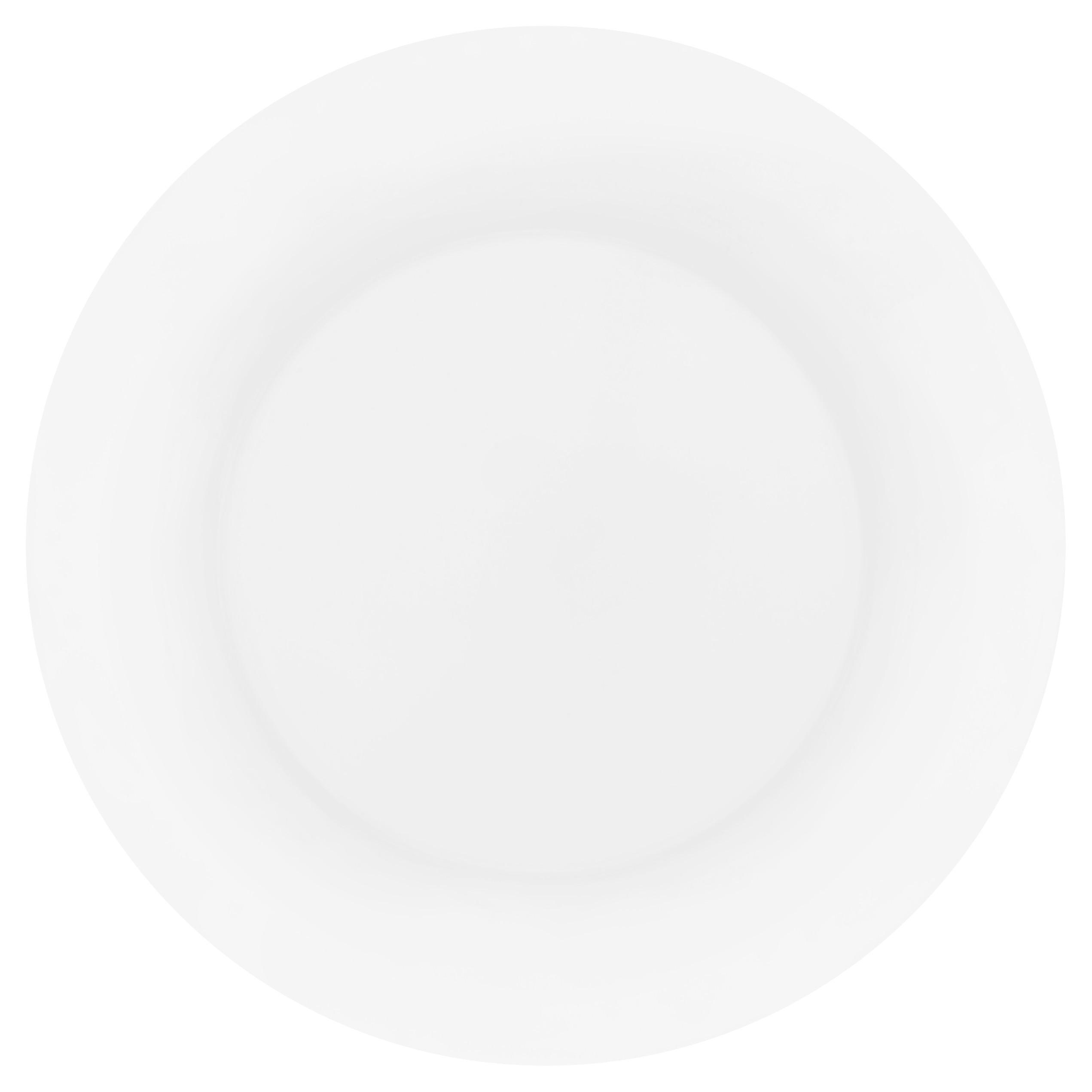 Home Trends Dishes Catalog Dinnerware