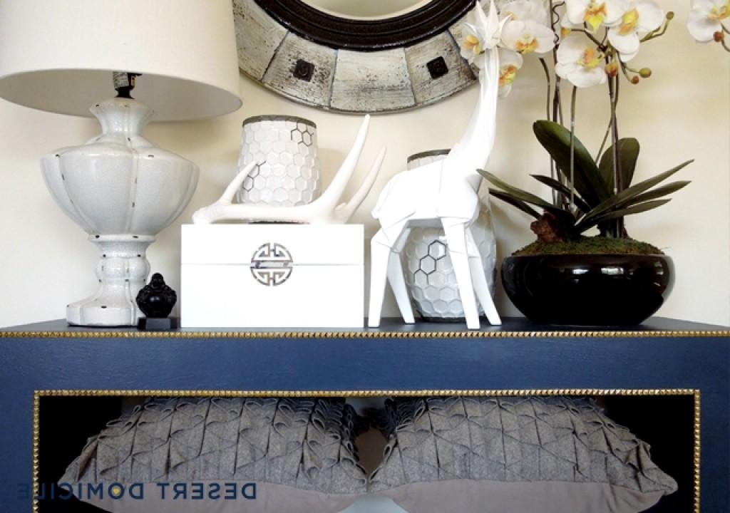 Homegoods Console Table Furniture Large Bedroom