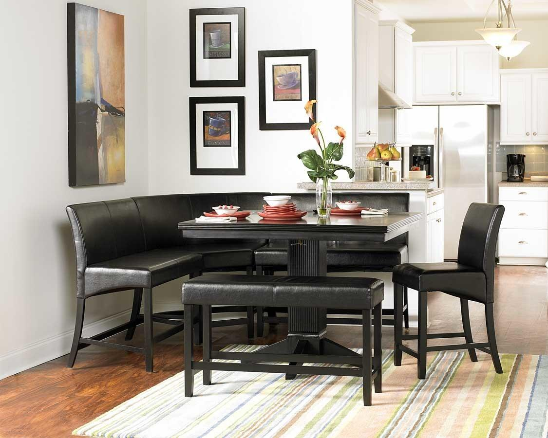 Homelegance Papario Counter Height Dining Table 5351