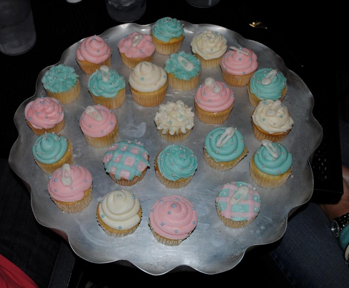 Homemade Baby Shower Cakes Recipes Archives Diy
