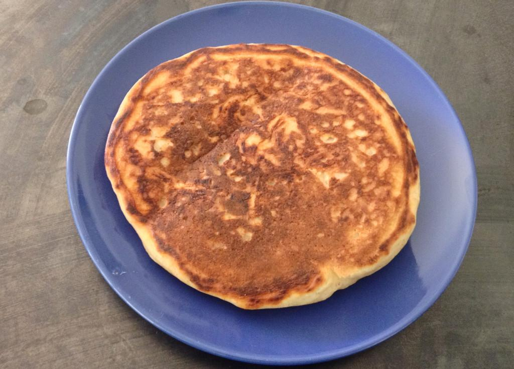 Homemade Buttermilk Pancake Recipe Your Dream Pancakes