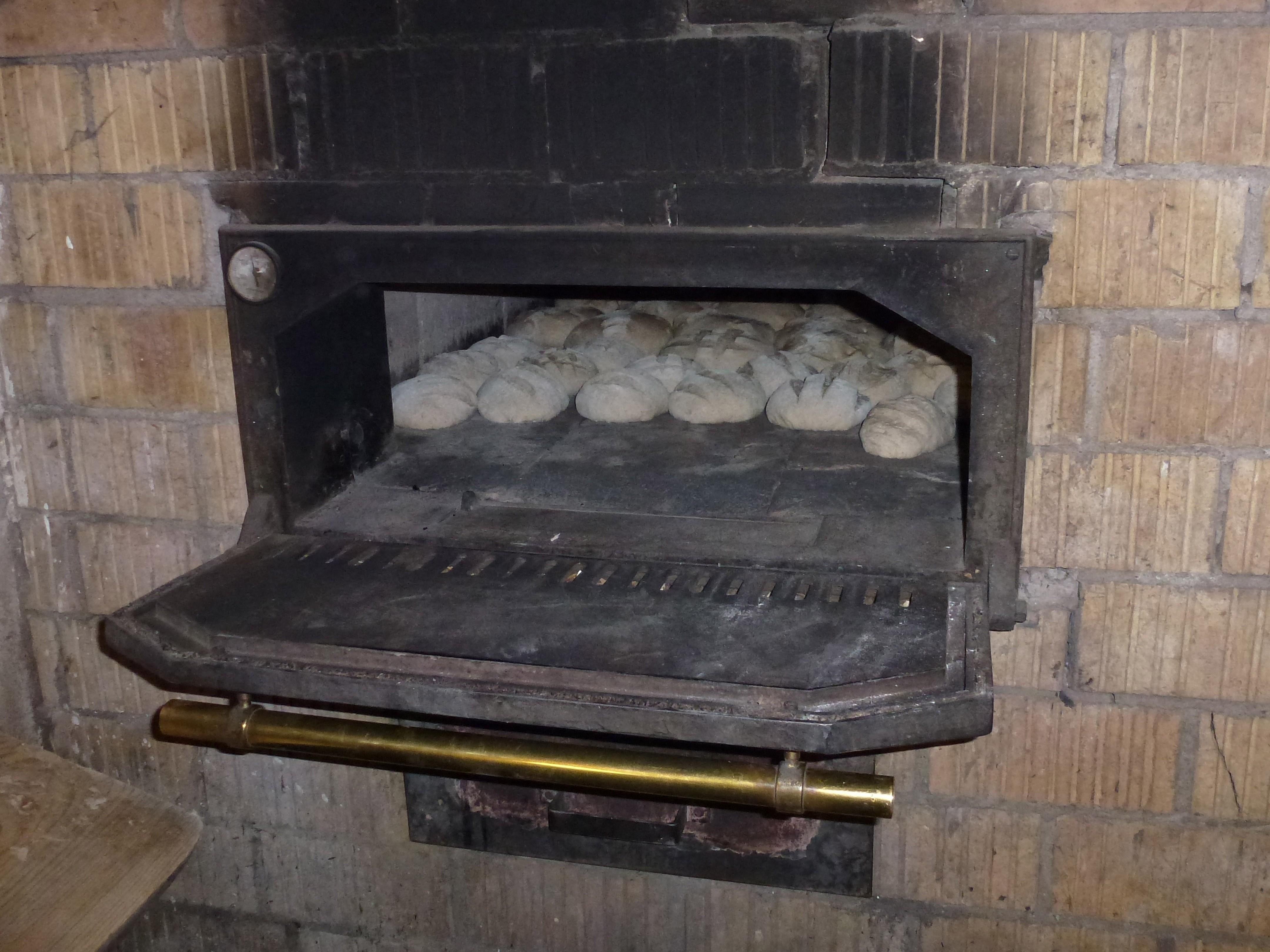Homemade Fireplace Fireplaces