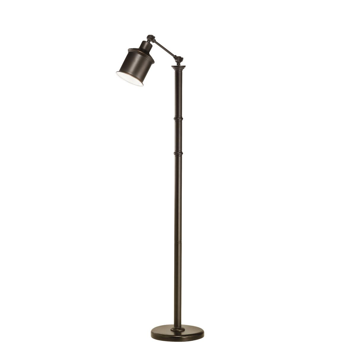Homeofficedecoration Contemporary Floor Lamps Reading