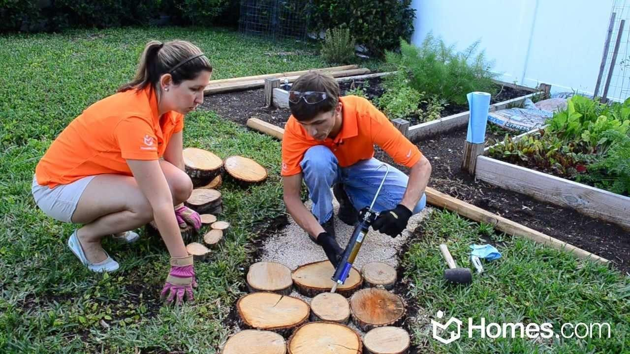 Homes Diy Experts Share Create Natural