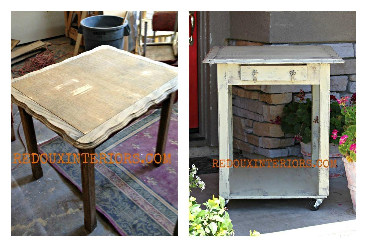 Hometalk Best Diy Upcycled Furniture Projects