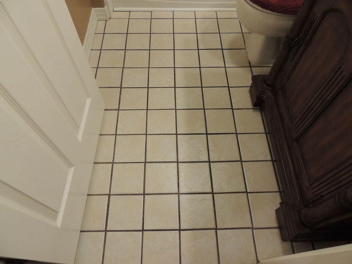 Hometalk Ployblend Grout Renew Affordable Easy Way