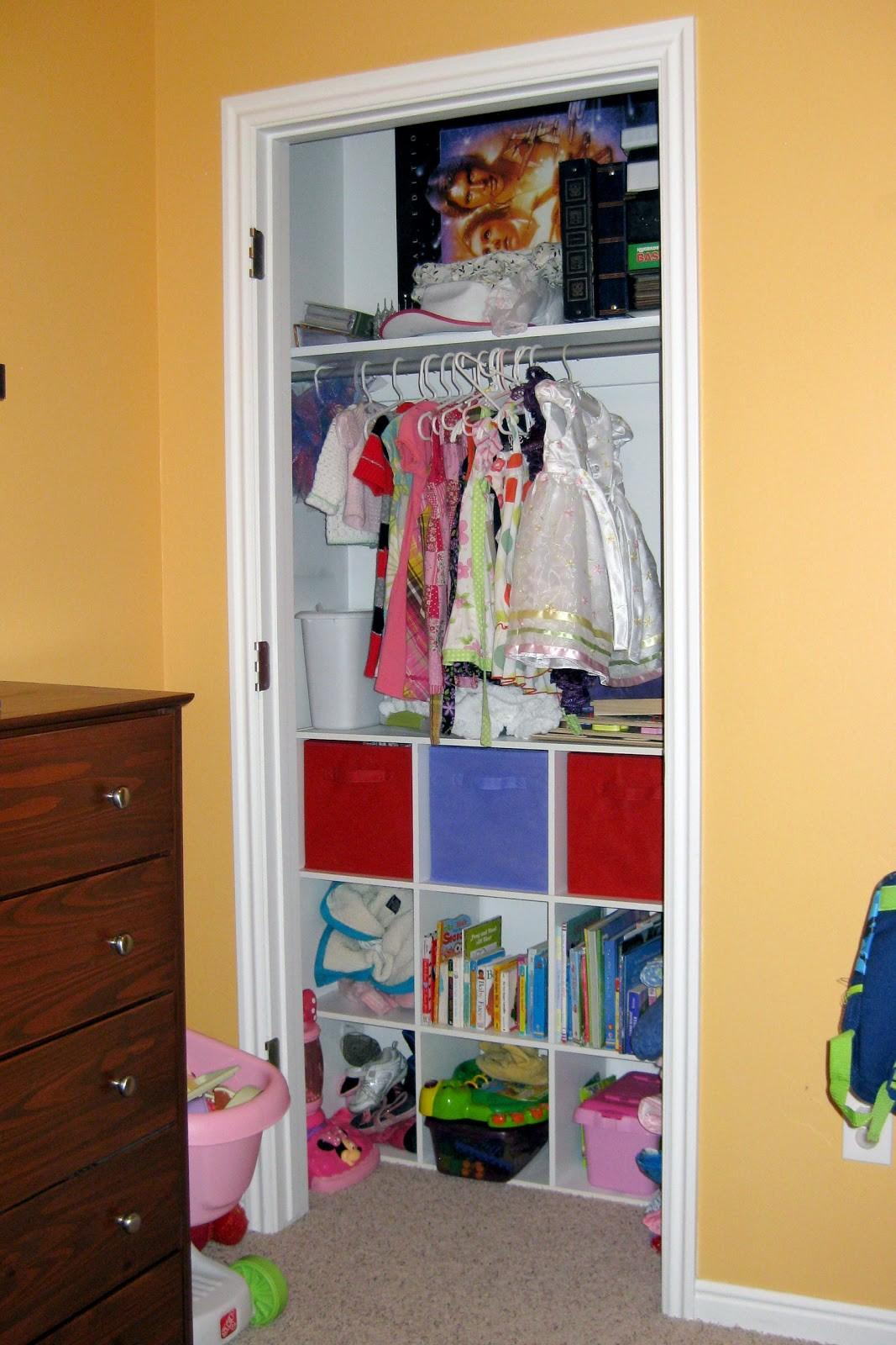 Hot Commodity Home Decor Space Saving Ideas Small