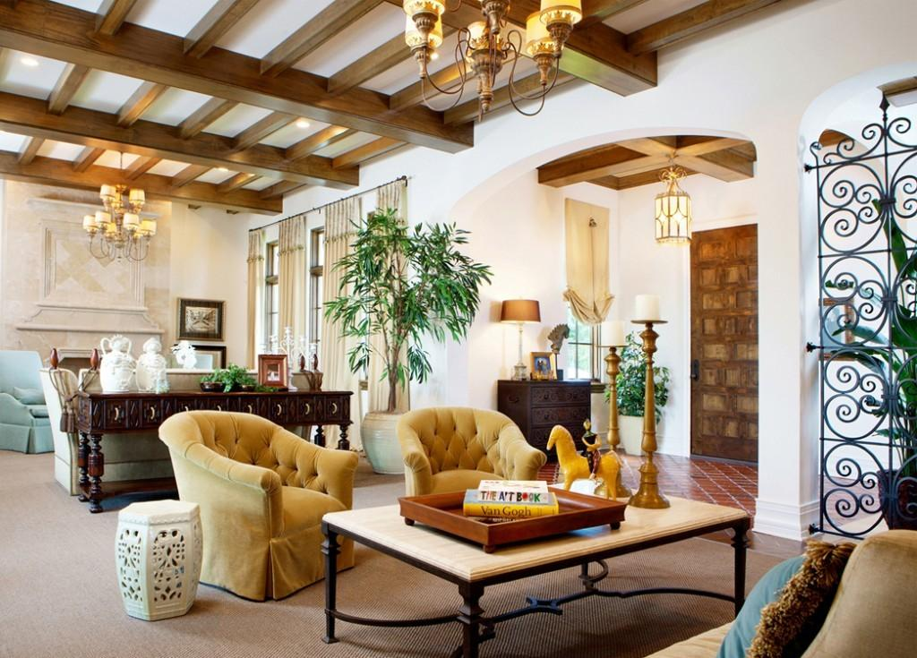Hot Fall Color Trends 2012 Beasley Henley Interior Design
