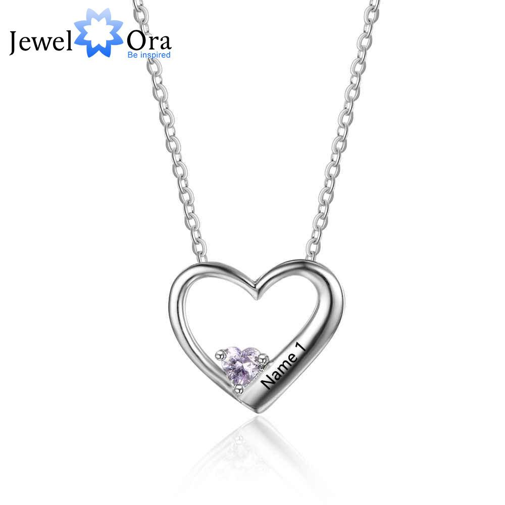 Hot Selling Personalized 925 Sterling Silver Diy