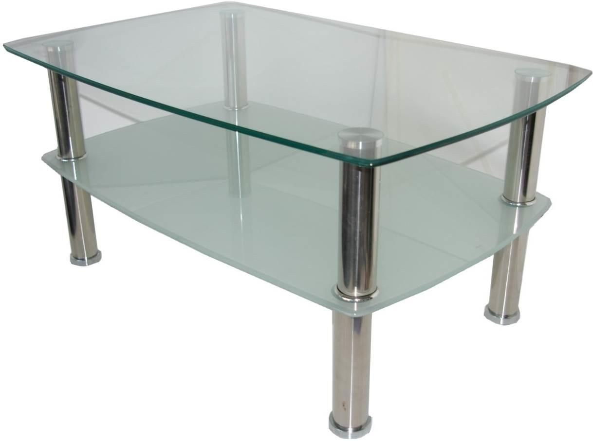 Hot Trends Glass Coffee Tables Victoria Homes Design