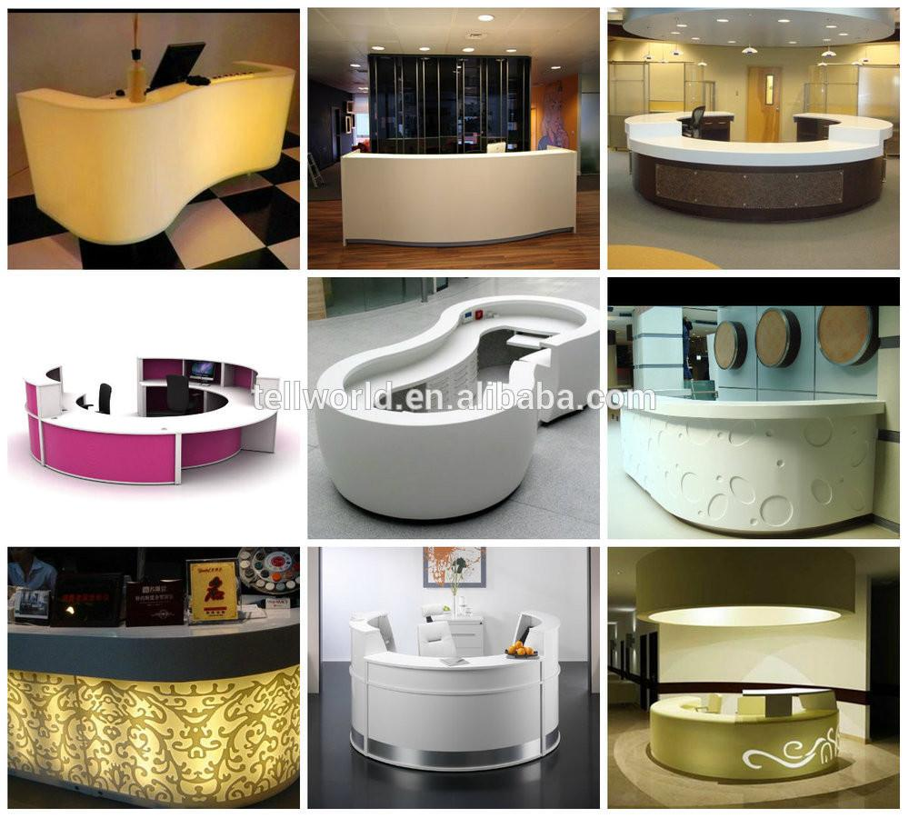 Hotel Lobby 90degreeofficeconcepts Office Design Ideas