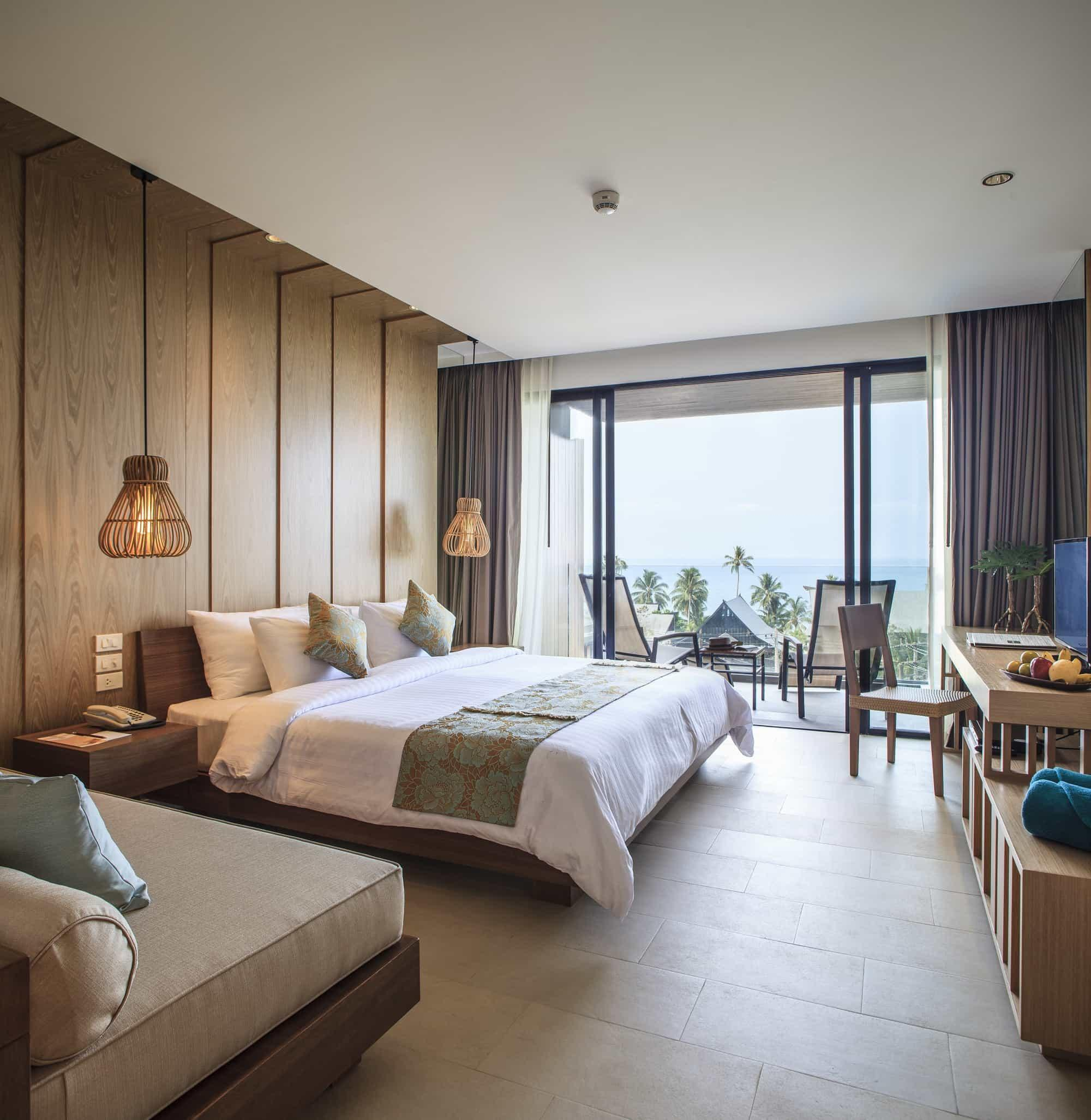 Mesmerizing Resort Style Bedroom Ideas That Will Boost Your House Stunning Photos Decoratorist