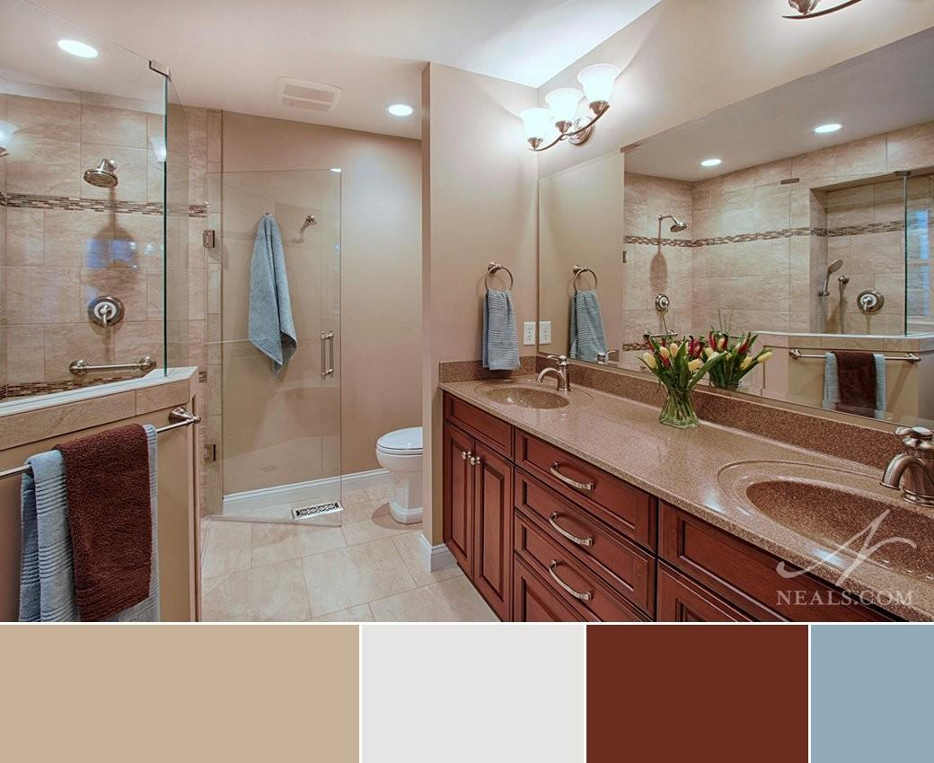 37 Mind Blowing Hot Color Trends Interior Design That You Can Diy Anytime You Want Pictures Decoratorist