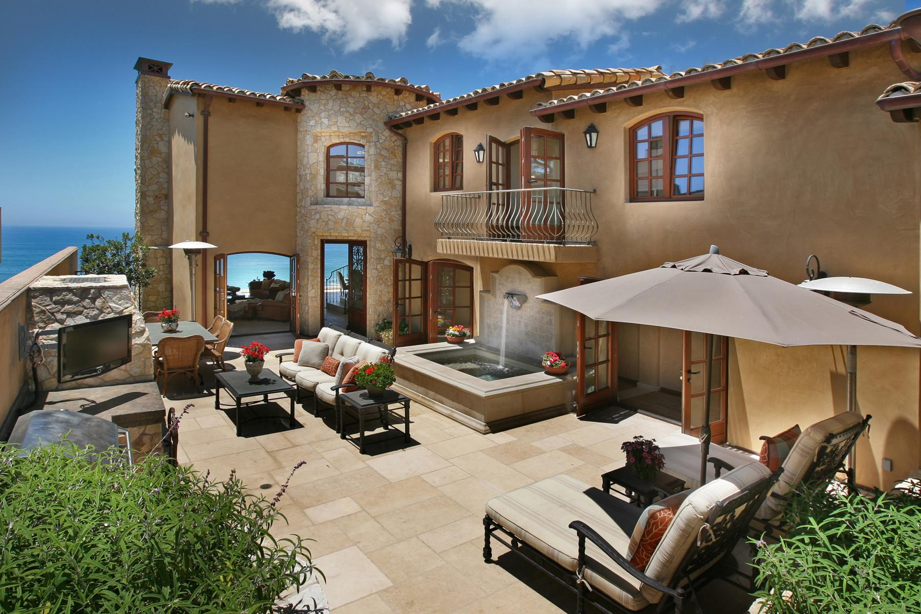 House Awesome Exterior Stone Wall Ideas Make