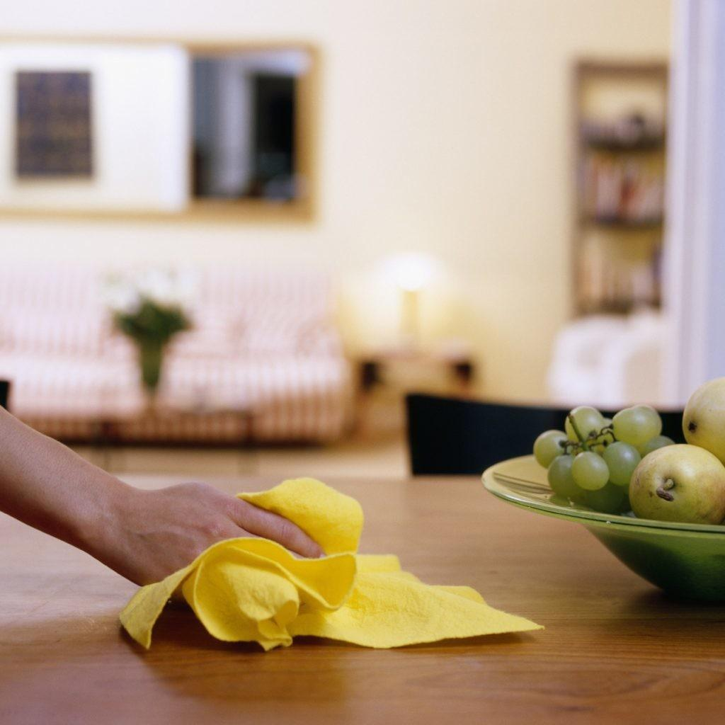 House Cleaning Tips Make Window Clean Shiny Ask Home Design