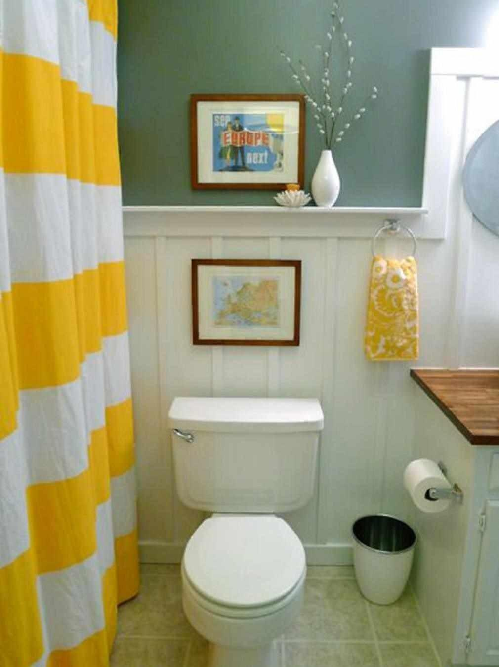 House Decor Themed Bathrooms Beach Bathroom Themes Ideas