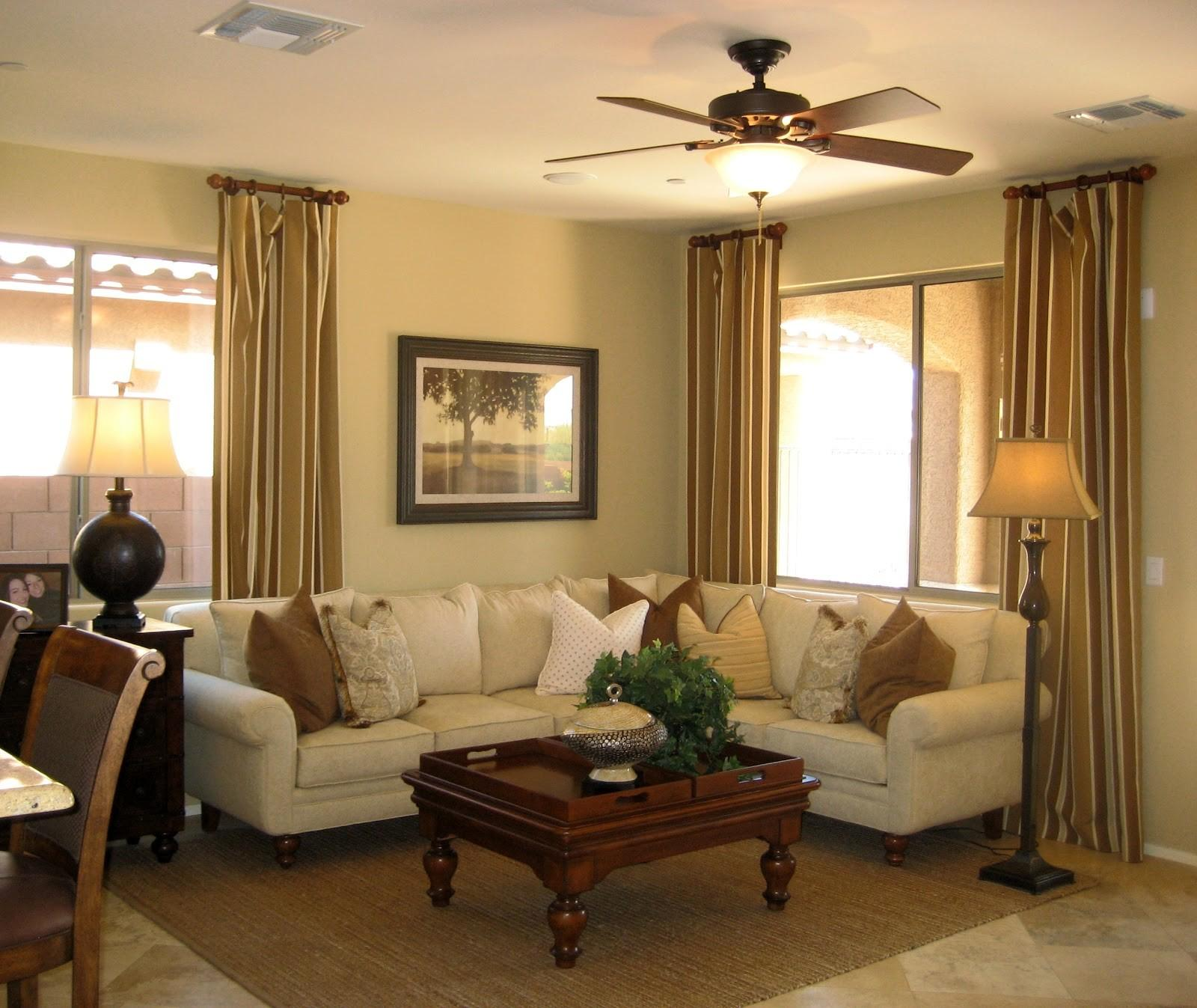 House Decorating Software Home Decor Spanish Style Ideas