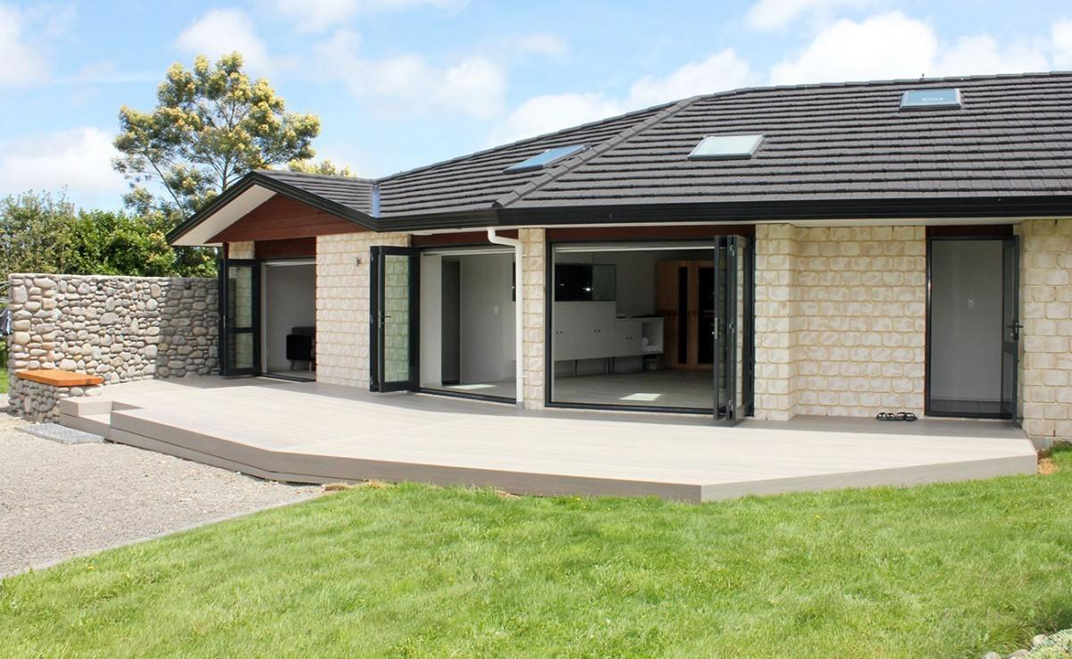 House Extension Cost Refresh Renovations