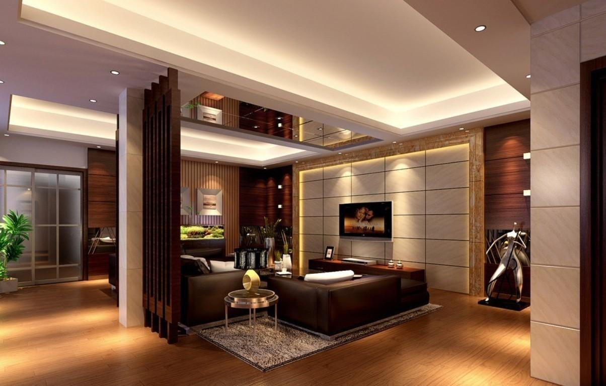 House Interior Designs Javedchaudhry Home