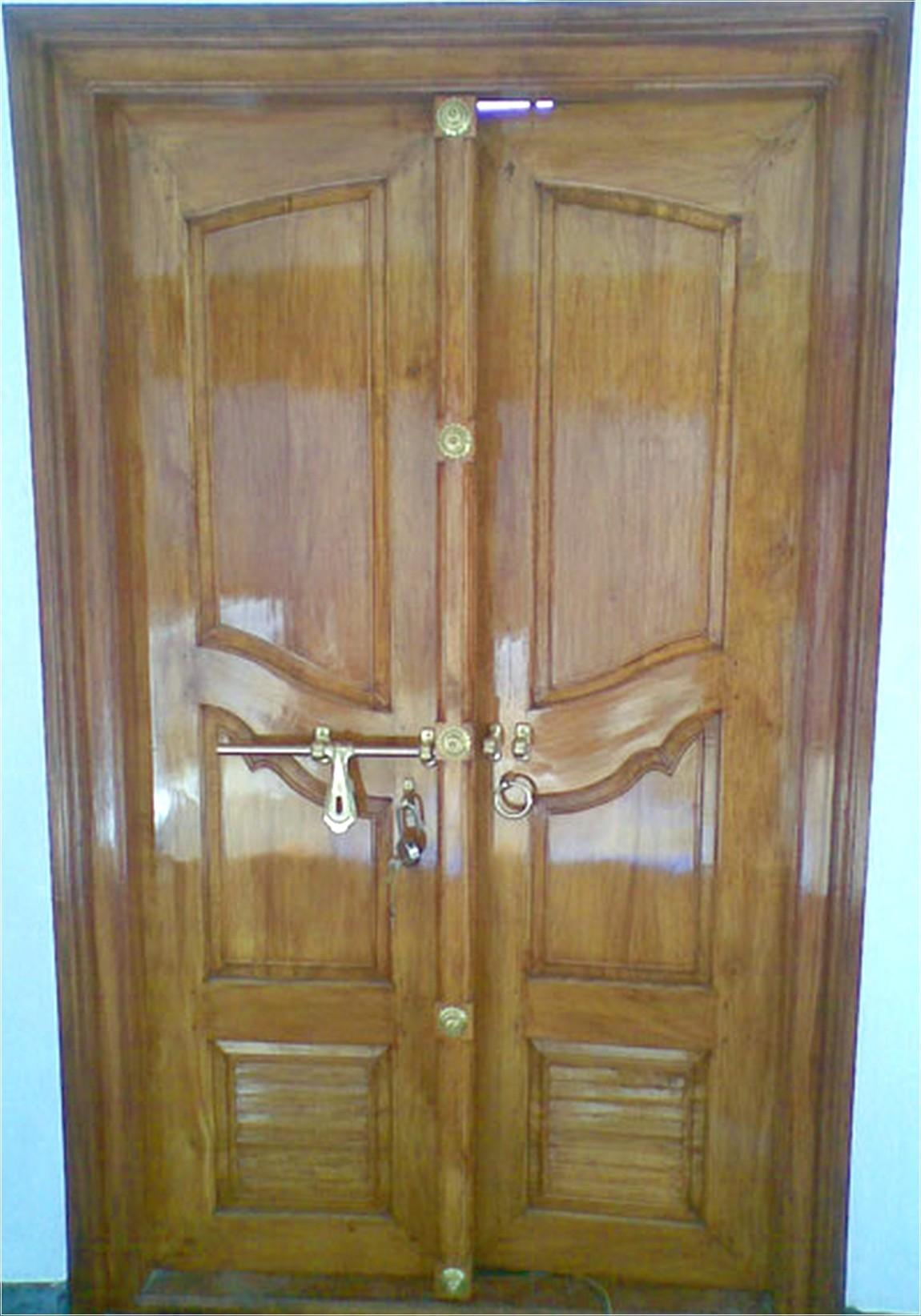 House Main Door Designs Photos Tamil Nadu Style Joy