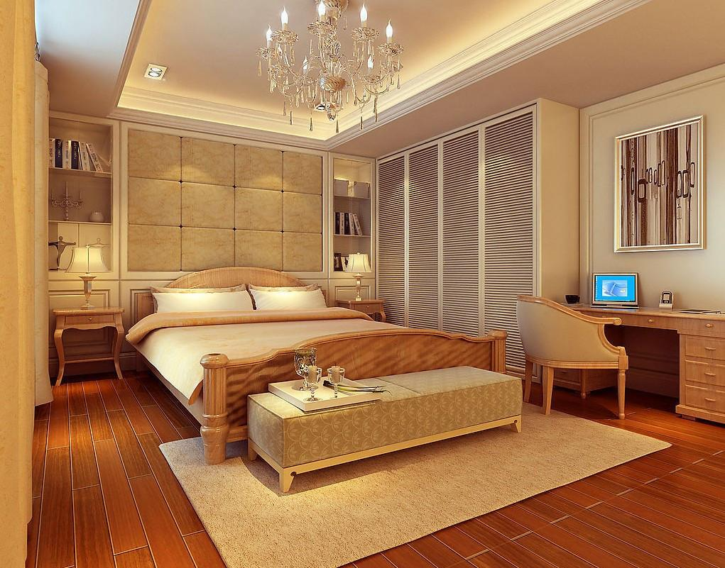 House Plan Interior Bedroom Designs Plans