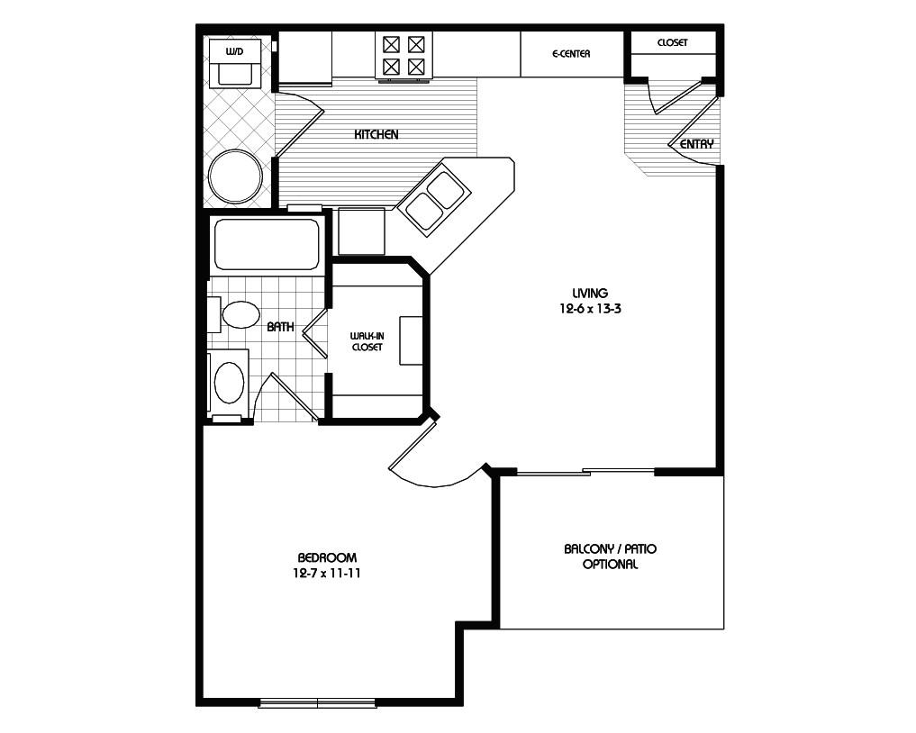House Plans Observation Tower Custom Home