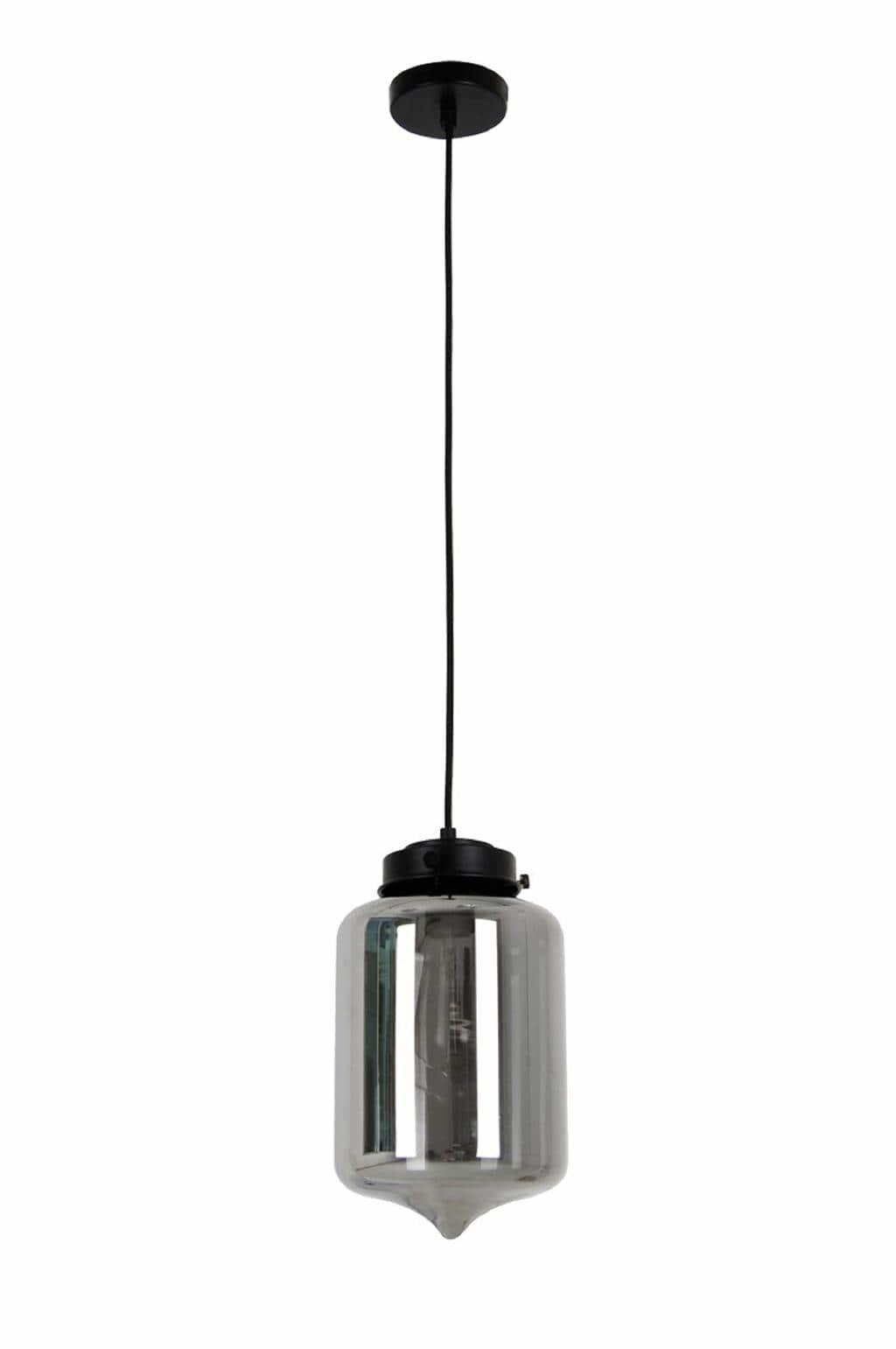House Rules Trend Watch Pendant Lights