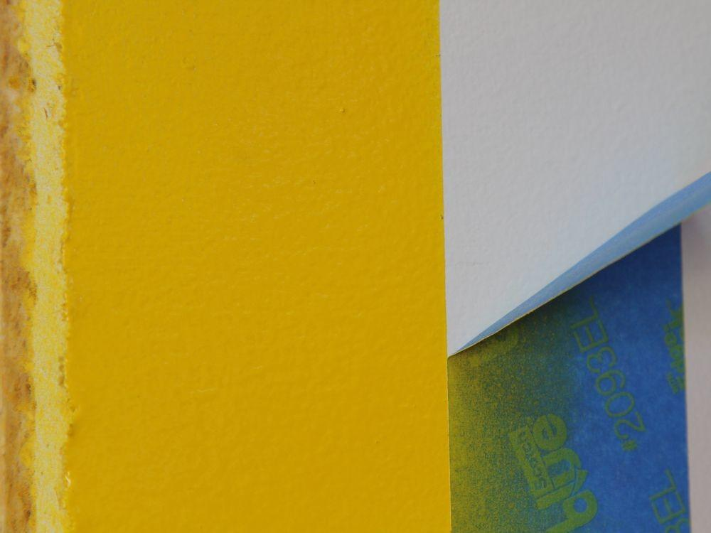 House Works Five Pro Painting Tips