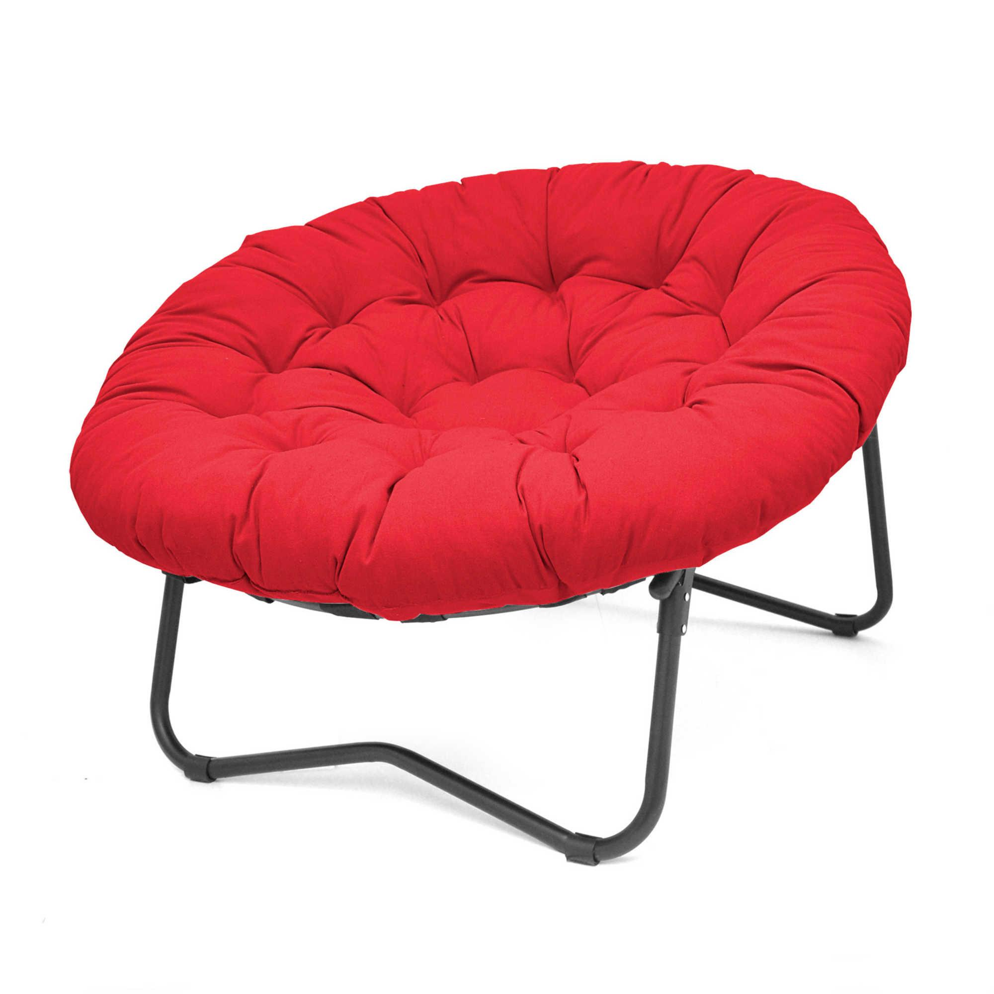 Houseofaura Papasian Chair I3dbox Papasan Rattan