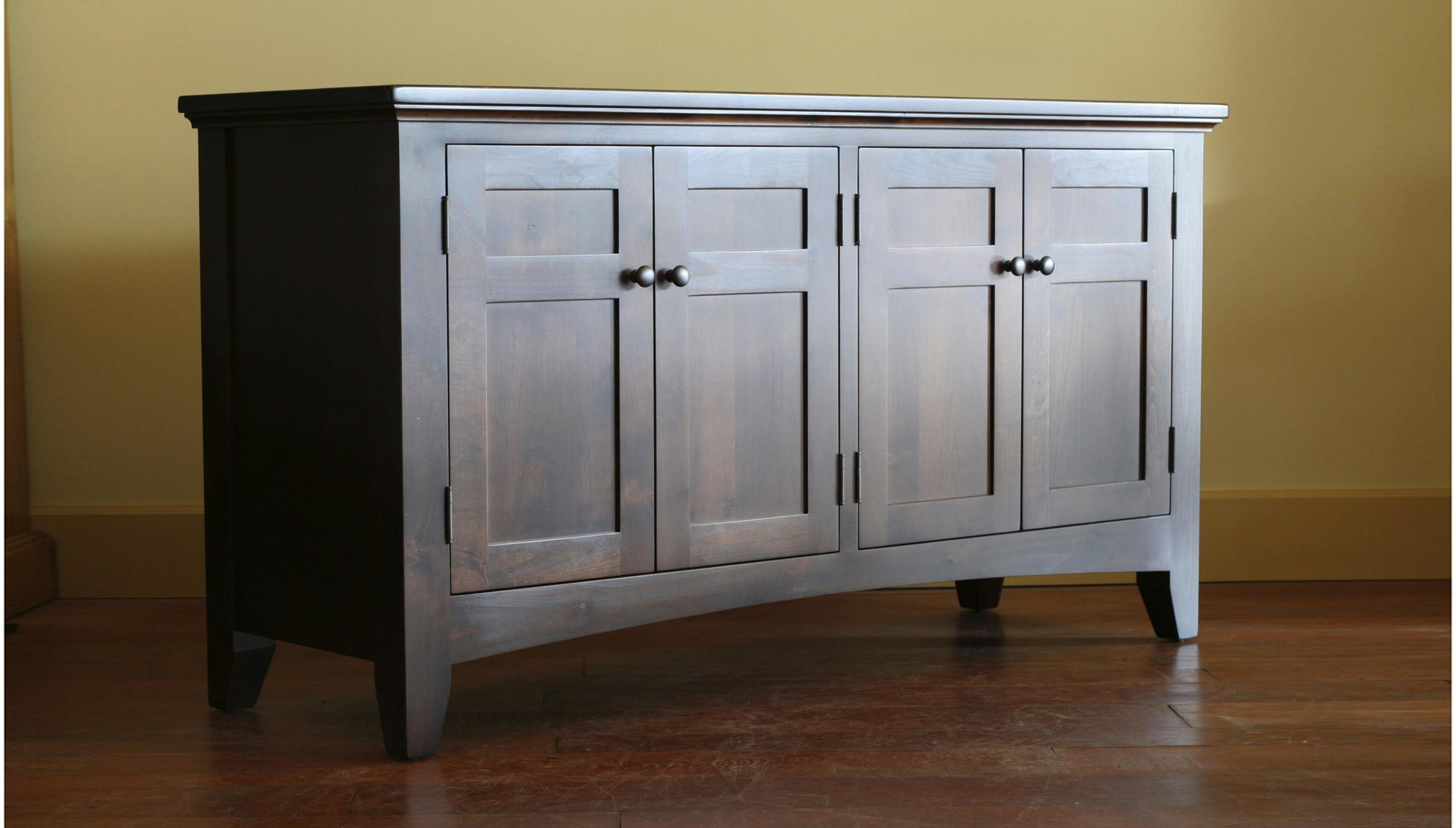 Hoy Antique Wood Furniture Some Easy Ways