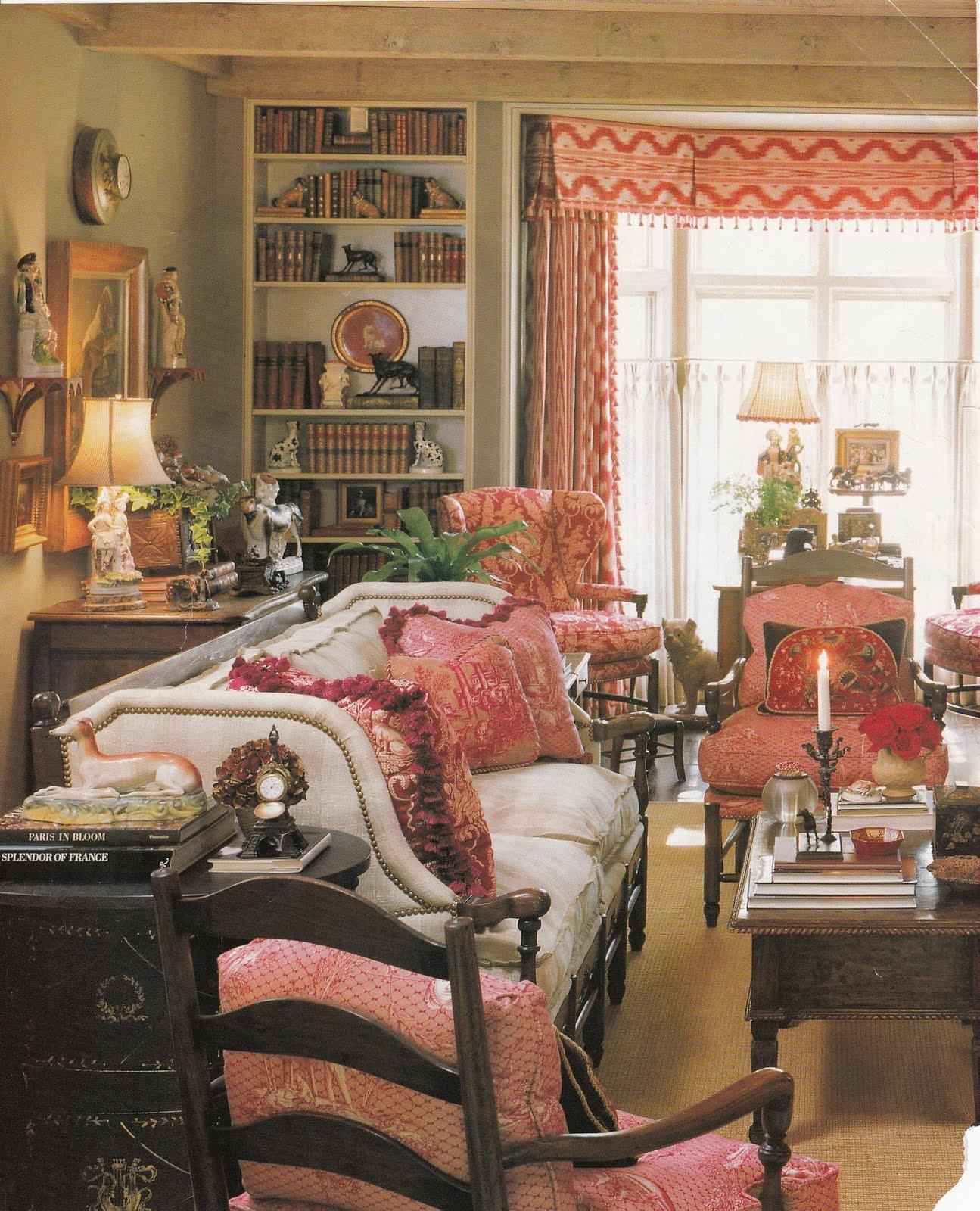 Beautifully French Country Design Ideas That You Ve Never Heard Of Photo Gallery Decoratorist