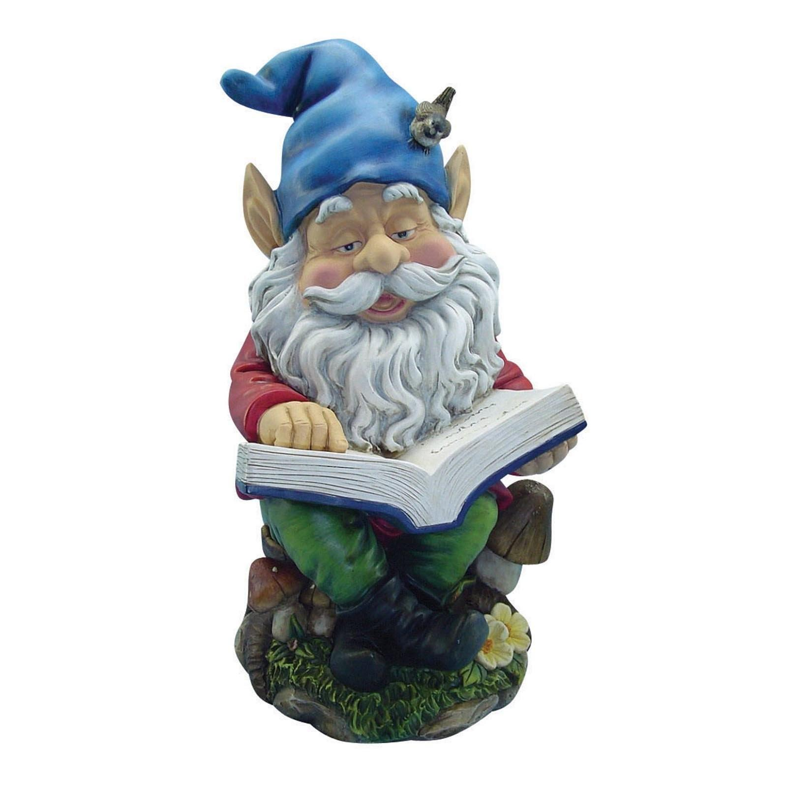 Icelandic Penis Collections Gnome Sanctuaries Other