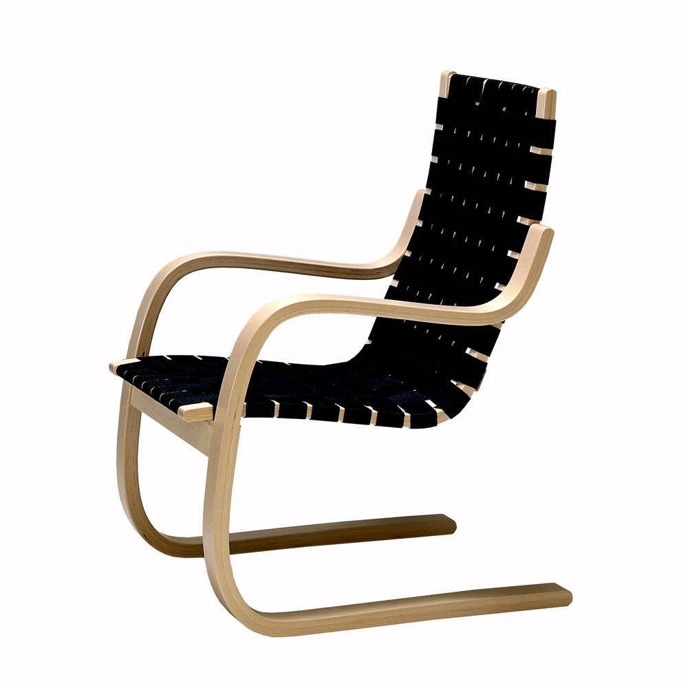 Iconic Chair Designs 1930s