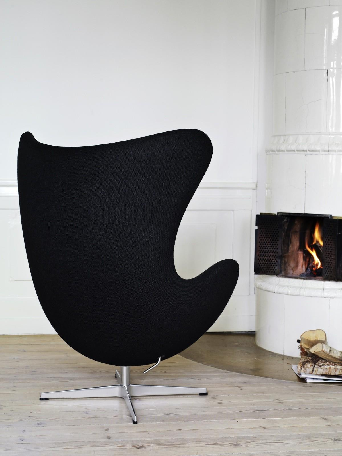 Iconic Chair Designs 1950s