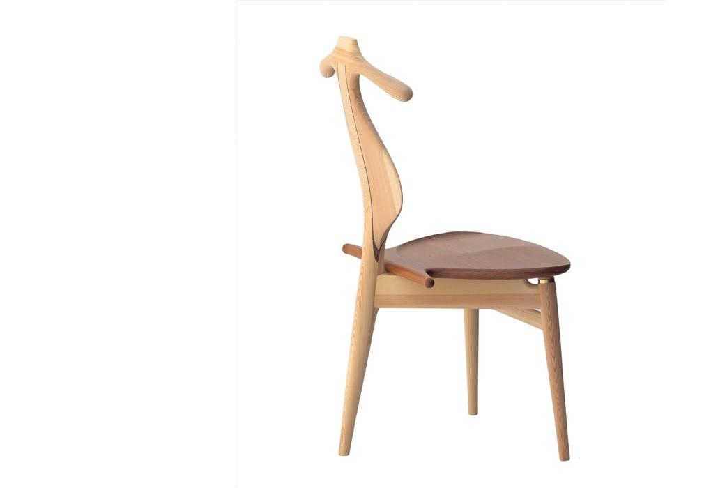 Iconic Chair Designs 1950s Best Interior