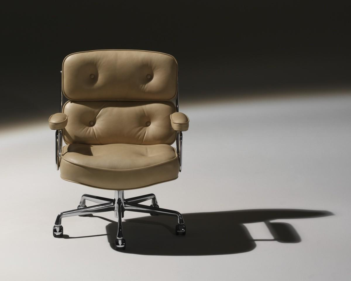 Iconic Chair Designs 1960s