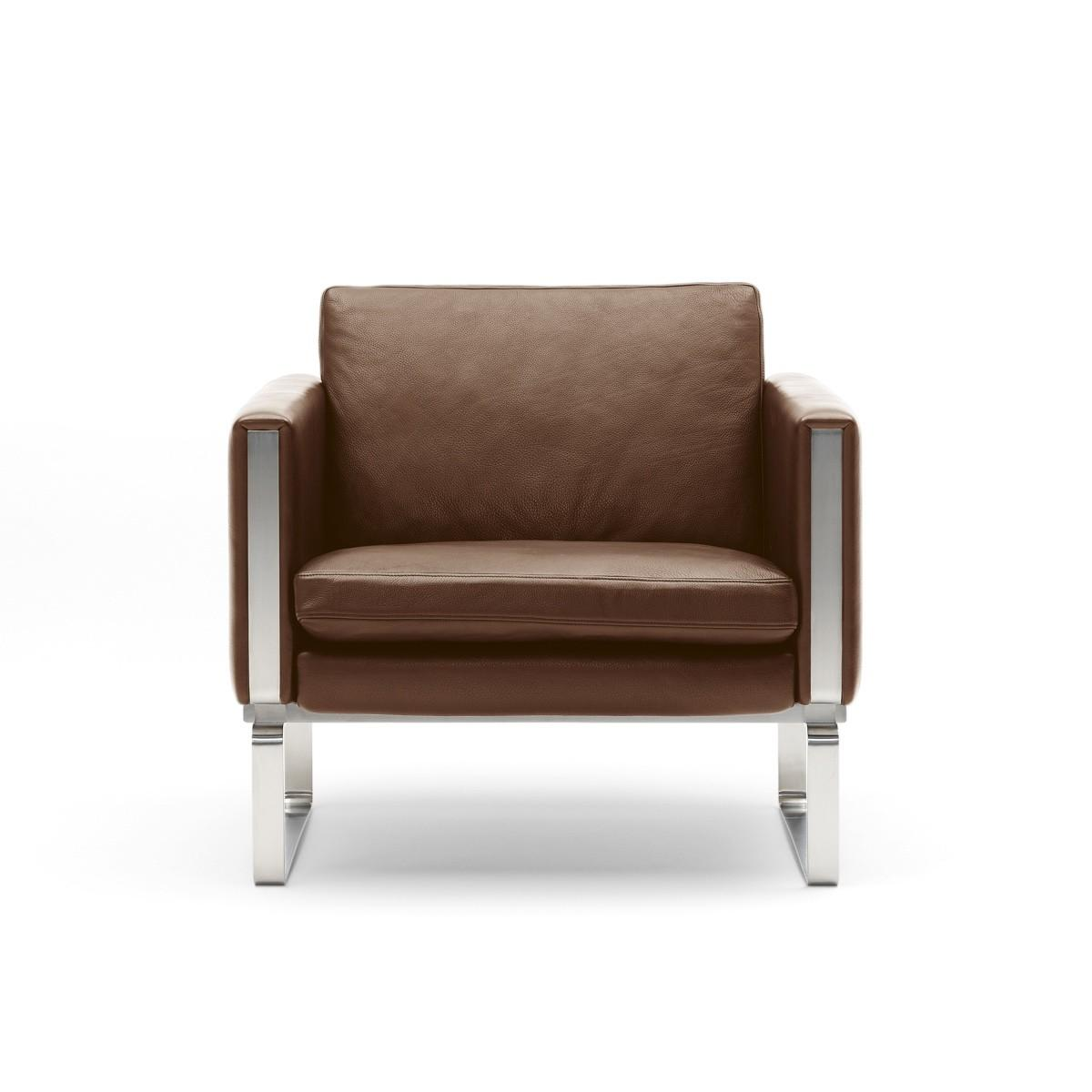 Iconic Chair Designs 1970s
